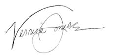 vernice-signature